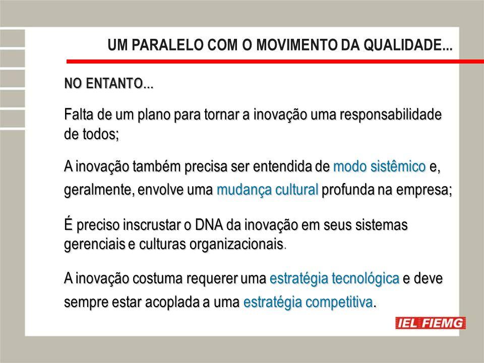 Slide 14 NO ENTANTO...