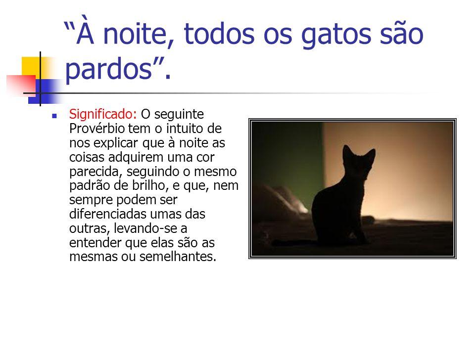 Origem (...) No interior do Mato Grosso, a mulher de um fazendeiro que fora a Corumbá, volta mais cedo, e chega a casa, de surpresa, à noite.