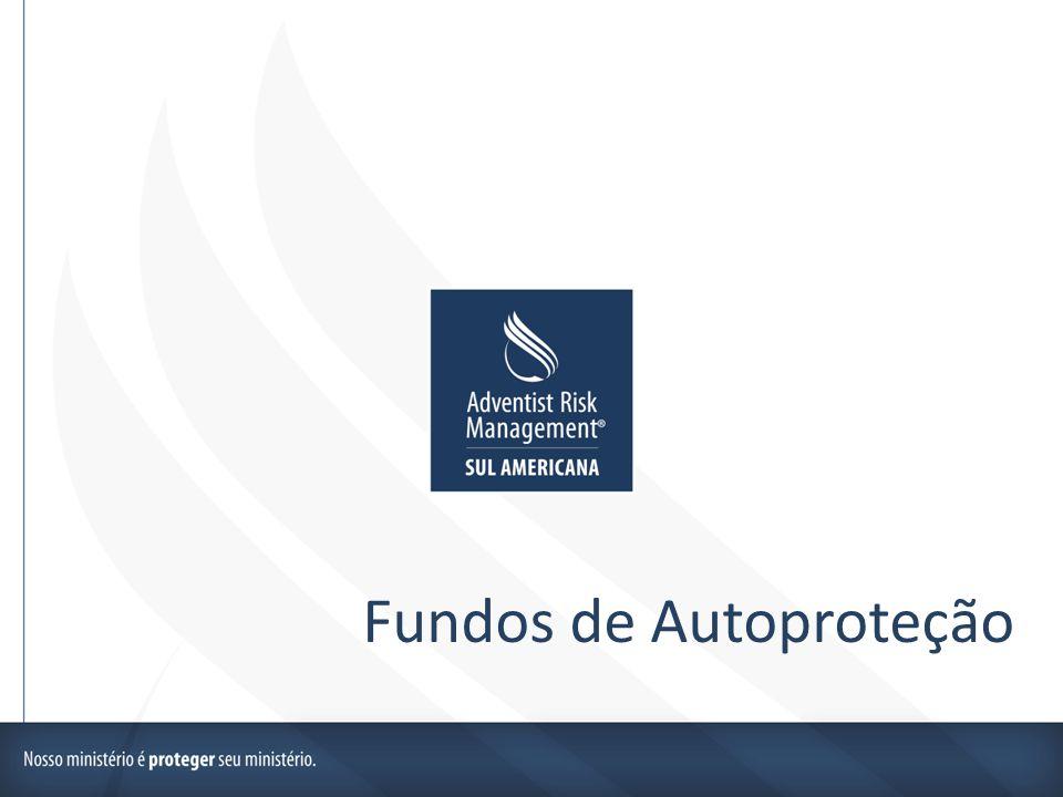 Fundos de Autoproteção