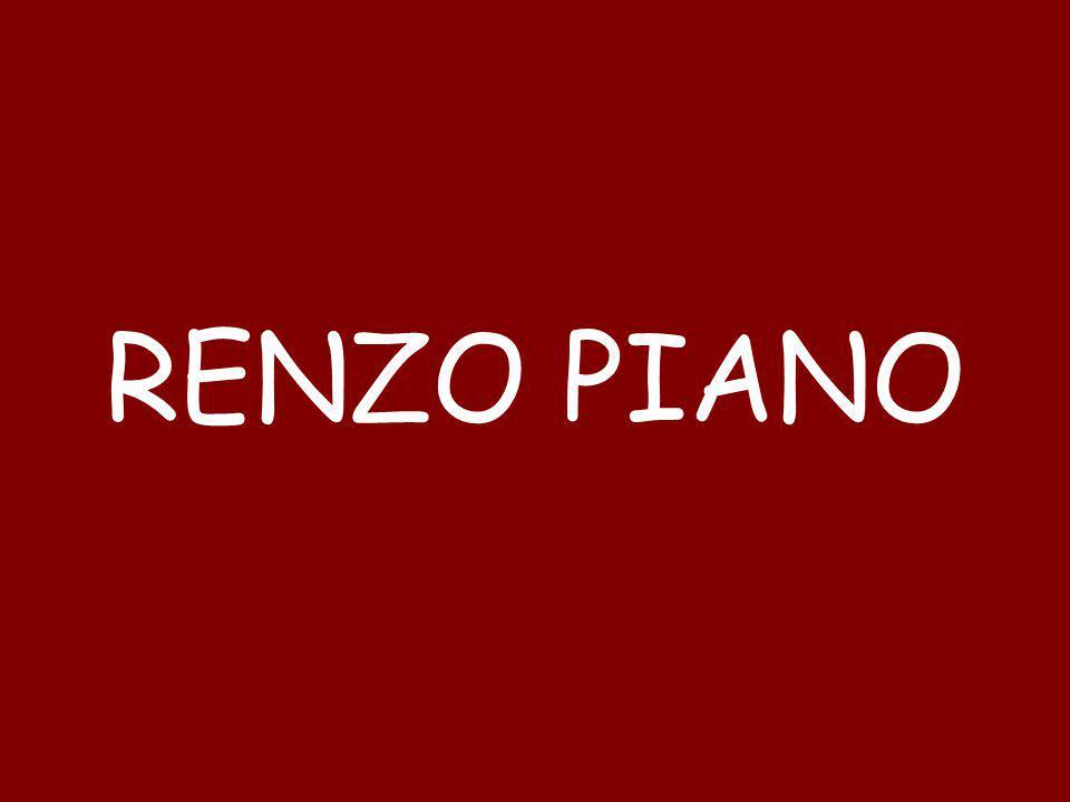 Nascido em Genova – Itália em 14 se setembro de 1937 em uma família de construtores.