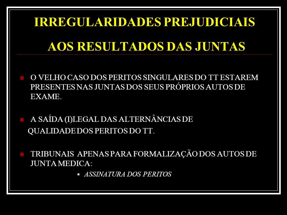 RESPONSABILIDADE PROFISSIONAL TIPO FUNÇÃO PÚBLICA PERITOS TRIBUNAIS / E OS NOVOS INCOMPETENTES AUTORIZADOS TIPO PRIVADA / EMPRESARIAL PERITOS DAS SEGURADORAS