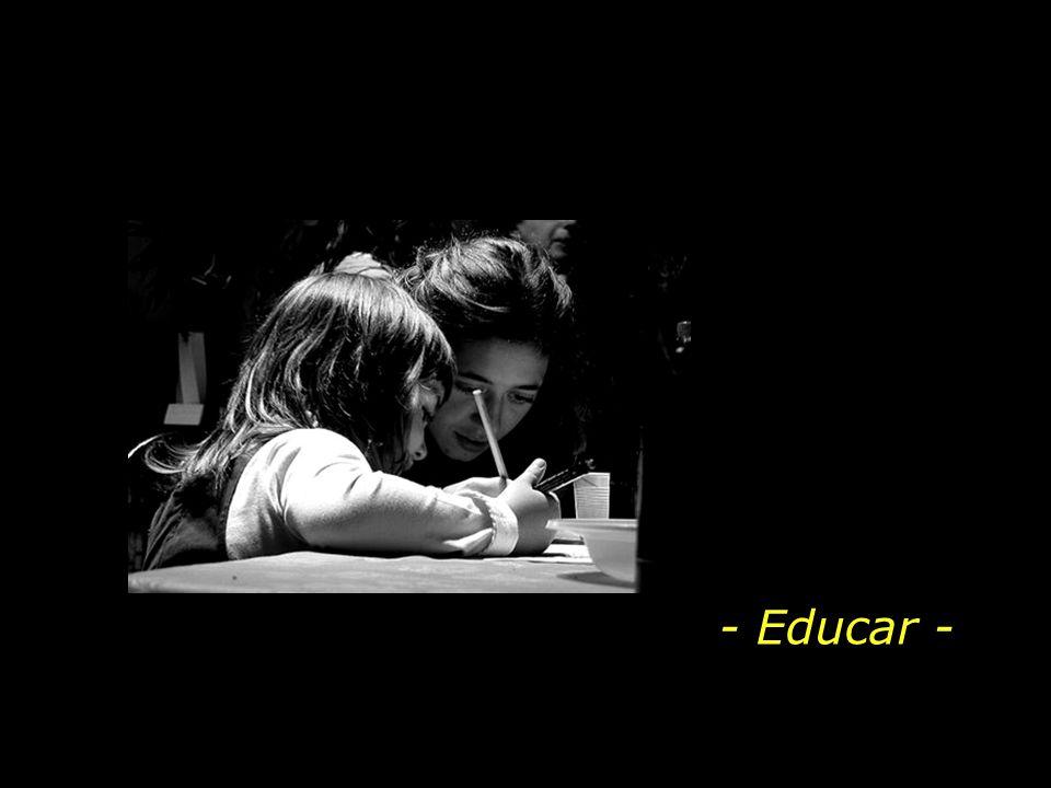 Ama as crianças e os filósofos – ambos têm algo em comum: fazer perguntas. Ama, ama, ama, ama...
