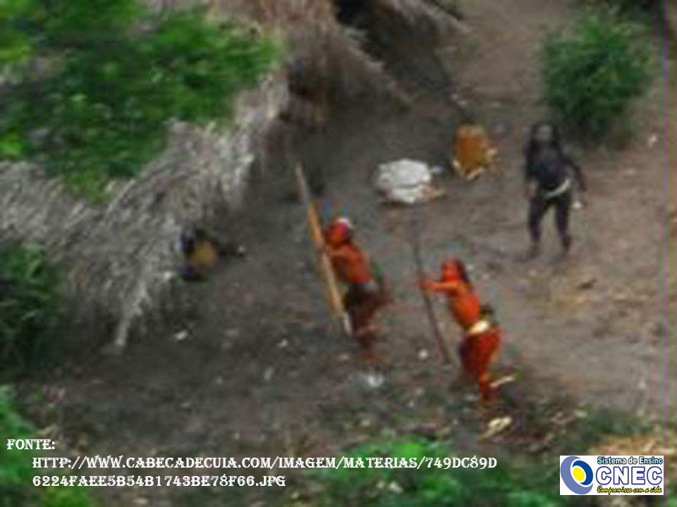 FONTE: http://www.cabecadecuia.com/imagem/materias/749dc89d 6224faee5b54b1743be78f66.jpg