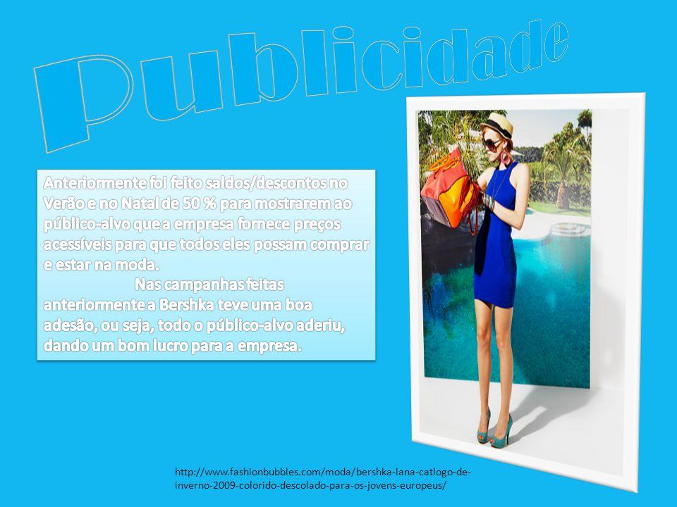 http://www.fashionbubbles.com/moda/bershka-lana-catlogo-de- inverno-2009-colorido-descolado-para-os-jovens-europeus/