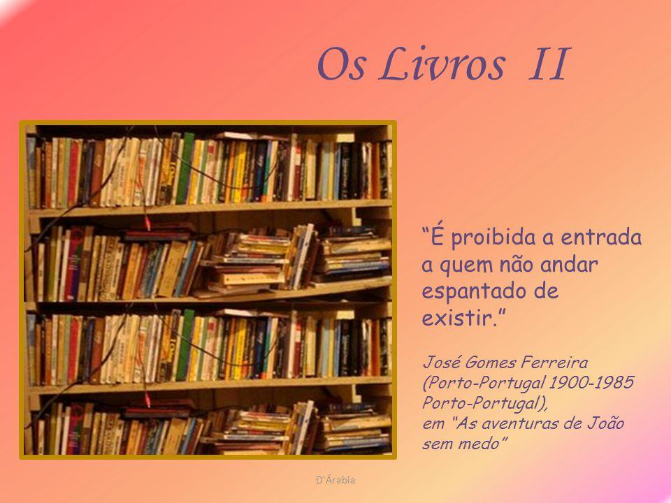 D Árabia Mulher com livro, de Pablo Picasso (Málaga-Espanha 1881-1973 Mougins-França) A leitura...