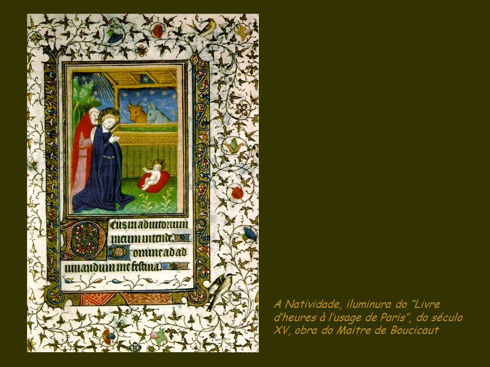 D'Árabia A função do leitor/1 Quando Lucia Pelãez era pequena, leu um romance escondida. Leu aos pedaços, noite após noite, ocultando o livro debaixo