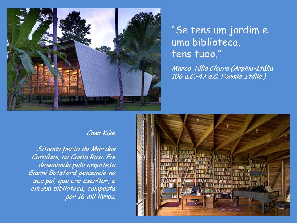 D Árabia Casa Kike Situada perto do Mar das Caraíbas, na Costa Rica.