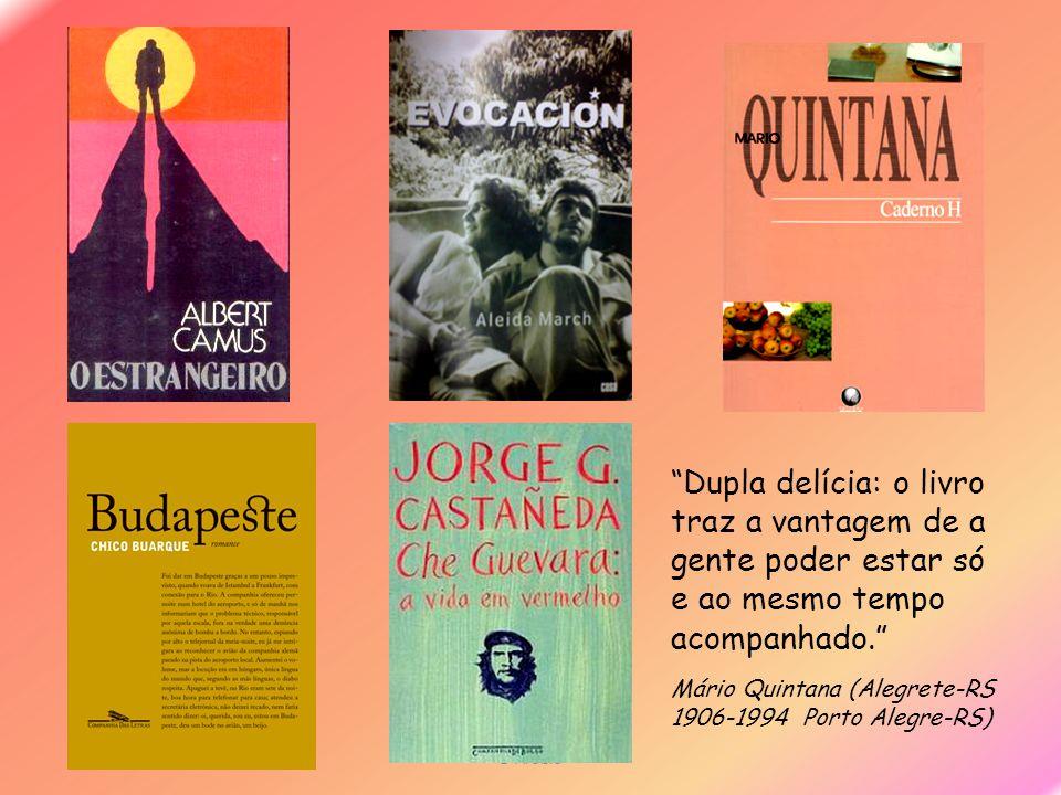 D'Árabia O jardim dos livros, de Rachel Caiano (Portugal, n. 1977) Livros e solidão: eis o meu elemento. Benjamin Franklin (Boston-Estados Unidos 1706