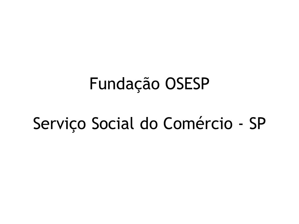 OSESP ITINERANTE Apreciação Musical