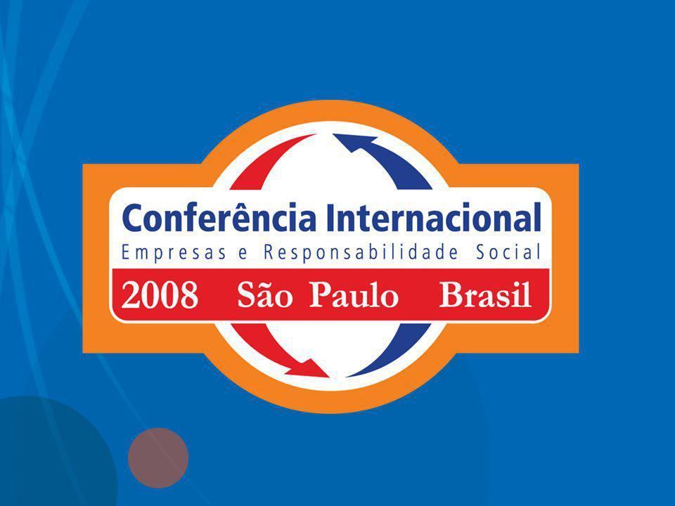 Laura Valente Diretora Reg. América Latina e Caribe do ICLEI