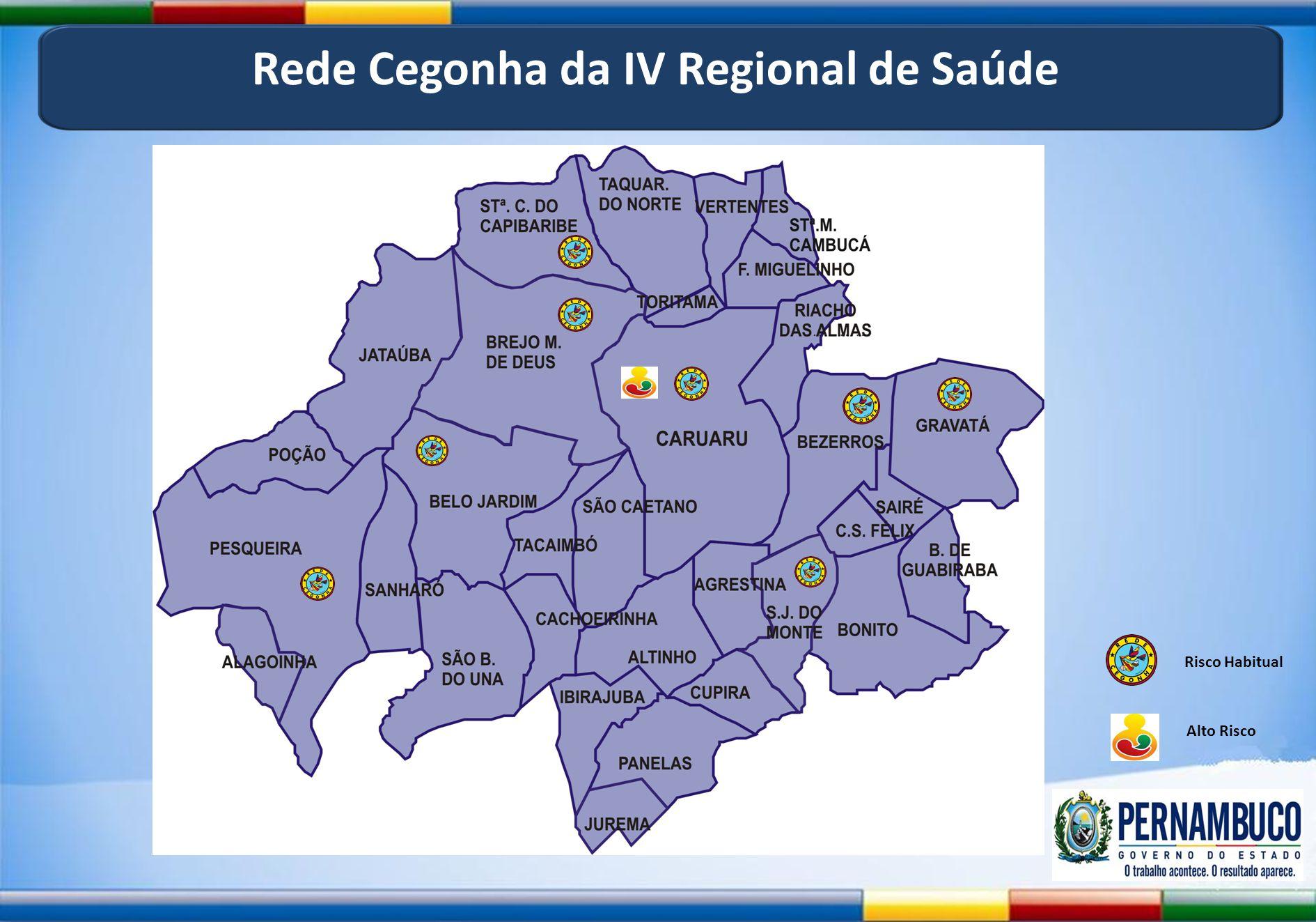 Hospital São Sebastião EspecialidadesNº Leitos Clinica Médica58 Isolamento02 Cuidados Paliativos14 Total74 Investimentos R$ 7.120.000,00 ( Obras=5.000.000,00 + Equipamentos=920.000,00 + Mobiliário=1.200.000,00)