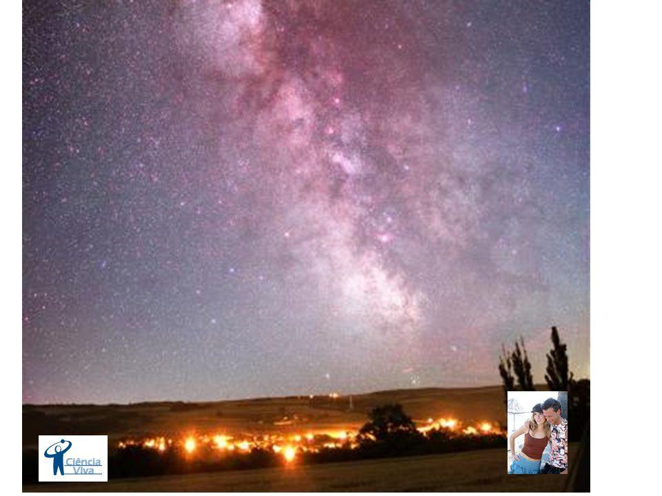 -2070 M Sudbury, Canada -1100 M Bulby Mine, UK -100 M CERN,CH AUGER Pampa Argentina GSI Germany +2168 M Gaw-CalarAlto Spain +200 KM ISS, Earth surroundongs Millions and millions Km away MARS
