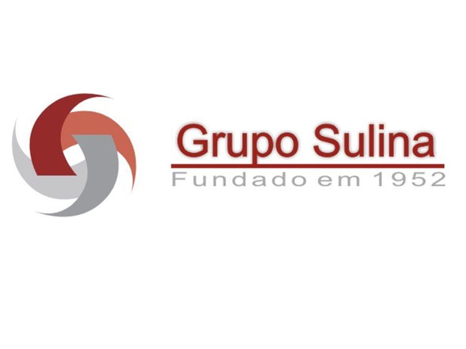 RCP da SULINA : Uma Garantia Maior Limite Agregado Segurado contrata R$ 200 mil e tem direito a mais 1 vez e meia : R$ 300 mil Importante : Pelo mesmo preço