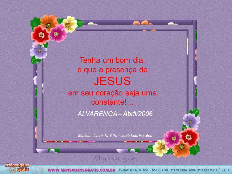 Luannarj@uol.com.brLuannarj@uol.com.br, foi quem fez o slide Deus não tem cestas de lixo.