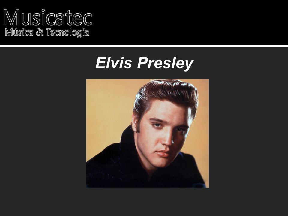 A morte de Elvis Aaron Presley no dia de 16 de agosto de 1977, causada por colapso fulminante associado à disfunção cardíaca, surpreendeu o mundo, provocando comoção como poucas vezes fora vista em nossa cultura.
