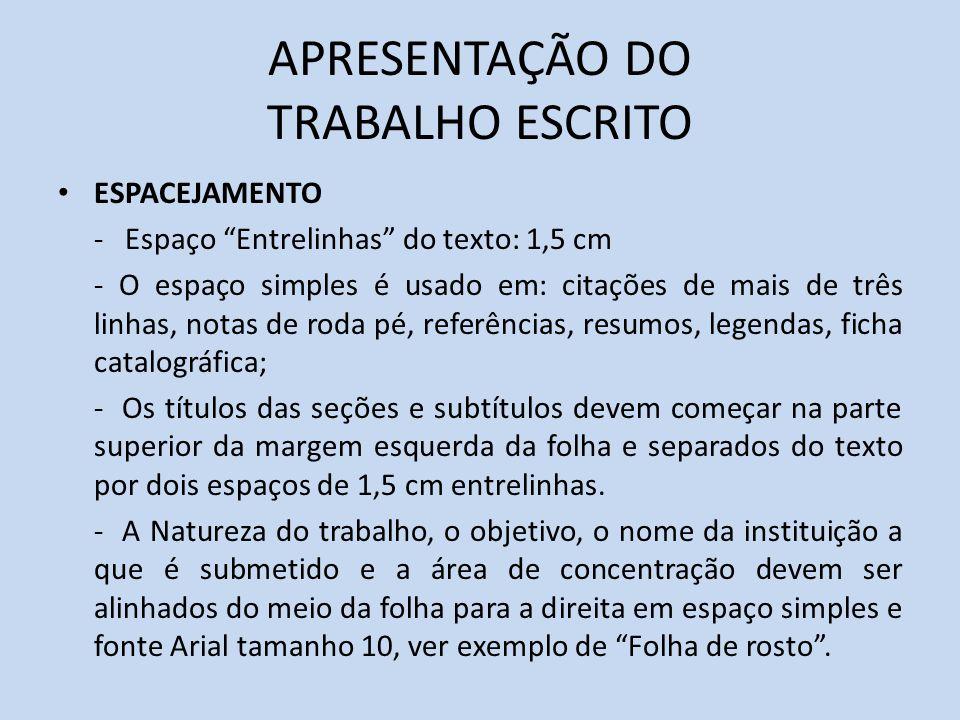 Barbosa AHG, Grisi DC.Infiltração marginal coronária.