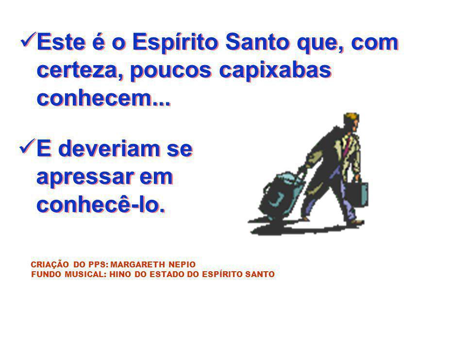 É o sétimo Aeroporto em rentabilidade do Brasil. É um dos poucos estados que tem, há poucos quilômetros de distância, opções turísticas de praia e de