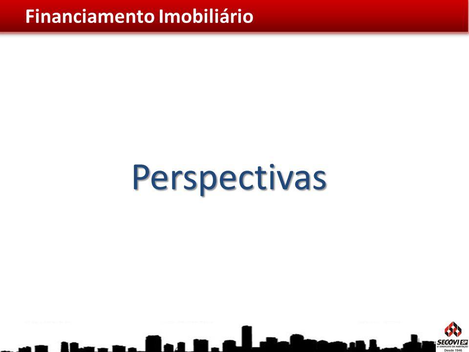 Perspectivas Financiamento Imobiliário 13