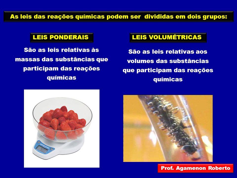 05) O brometo de cálcio encerra 20% de cálcio em massa.