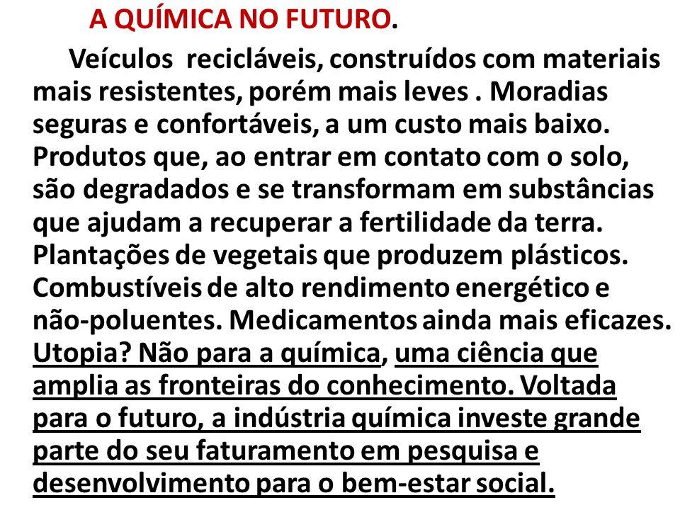 REGISTRO DA OBSERVAÇÃO 1.