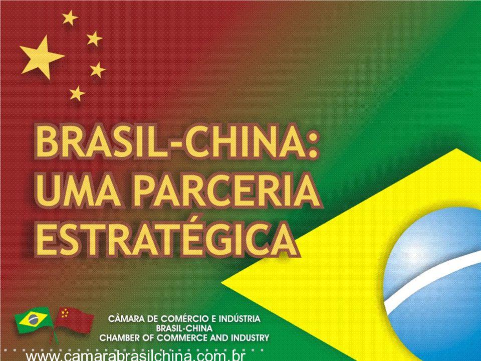 www.camarabrasilchina.com.br
