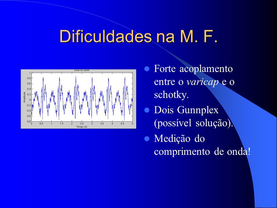 Efeito de Doppler Christian Doppler 1842 Ondas de pressão acústicas e não só...