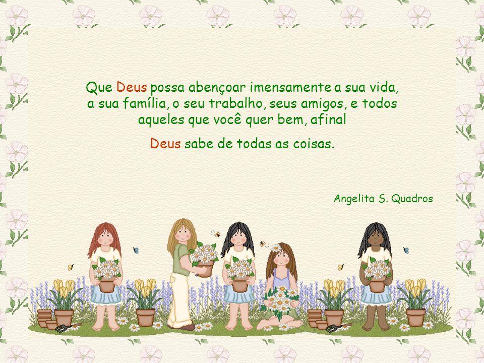 Esse slide pertence a Luana Rodrigues E você não tem o direito de roubá-lo. Vá fazer os seus.. www.luannarj.hpg.ig.com.br luannarj@uol.com.br Lembre-s