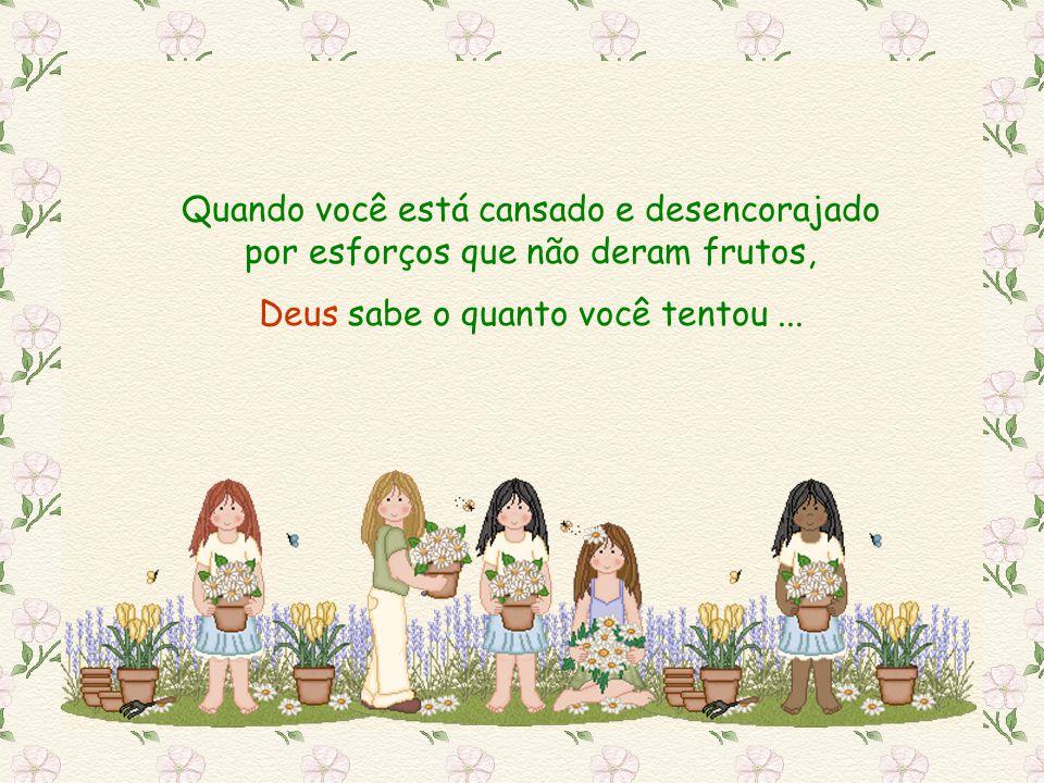 Esse slide pertence a Luana Rodrigues E você não tem o direito de roubá-lo. Vá fazer os seus.. www.luannarj.hpg.ig.com.br luannarj@uol.com.br