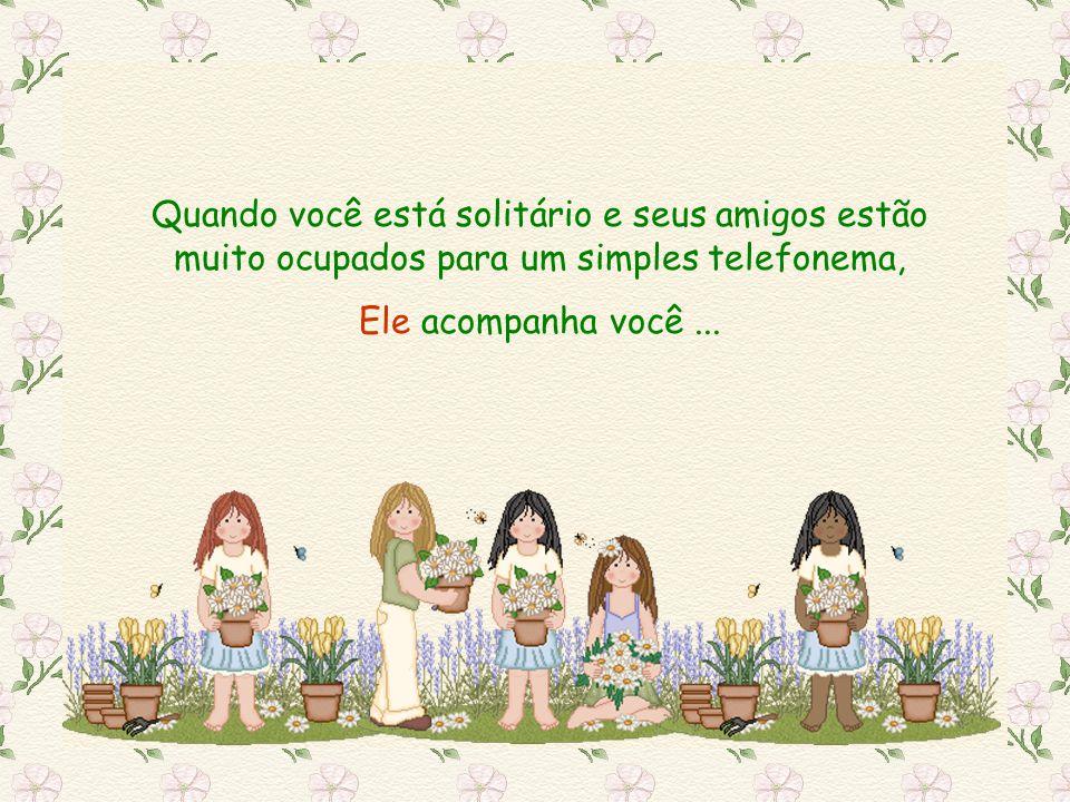 Esse slide pertence a Luana Rodrigues E você não tem o direito de roubá-lo. Vá fazer os seus.. www.luannarj.hpg.ig.com.br luannarj@uol.com.br Se você