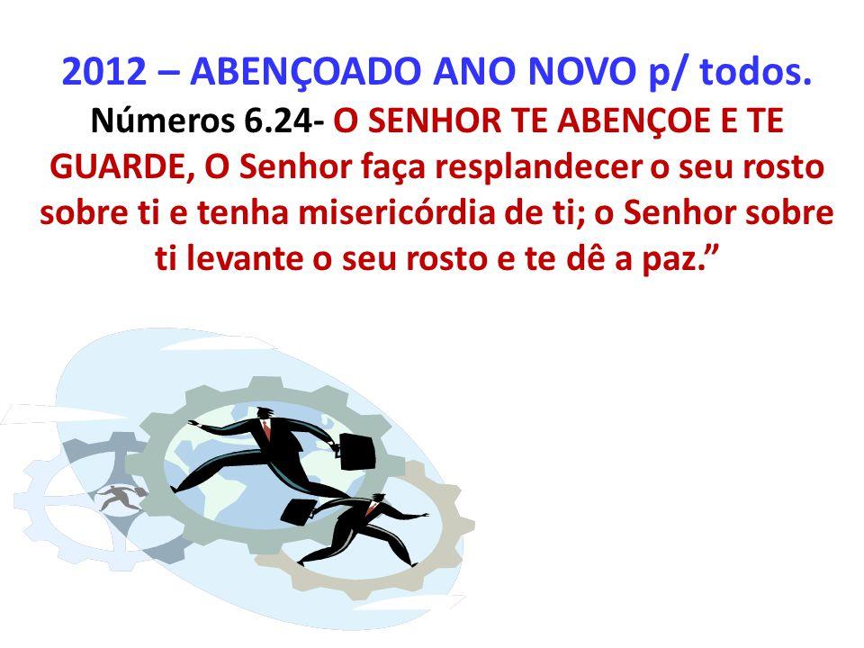 Tiago (Tg 4.