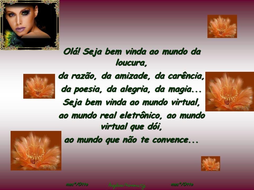 mac*/Otto mac*/Otto