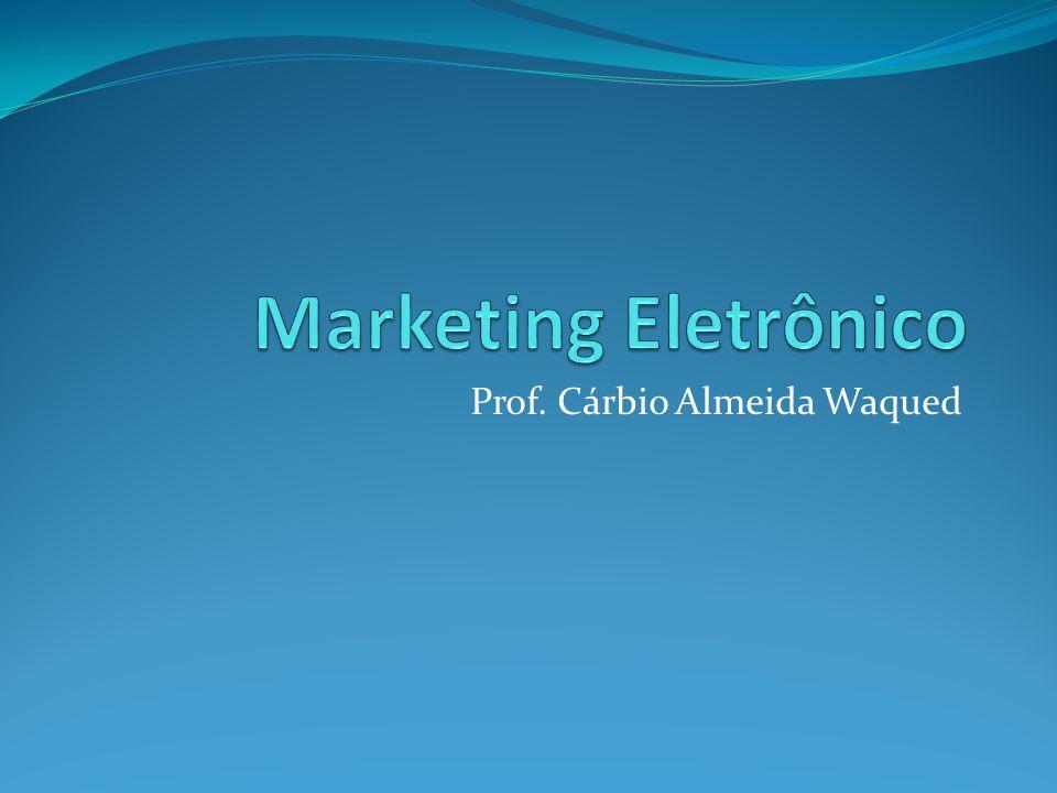 O que é marketing Marketing é um processo social por meio do qual pessoas e grupos obtêm o que necessitam e desejam através da criação, oferta e troca de produtos de valor com outros