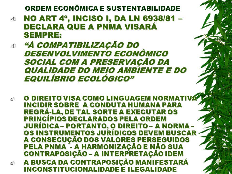 TERMOS DE COMPROMISSO DE AJUSTAMENTO DE CONDUTA NO ÂMBITO DO ESTADO DE SÃO PAULO O TERMO DE AJUSTAMENTO DE CONDUTA – TAC – É REGULADO PELA RESOLUÇÃO SMA 05/97 – QUE ESTABELECE REQUISITOS PRÓPRIOS PARA A VIABILIDADE DOS ACORDOS, INCLUSIVE, NO QUE RESPEITA ÀS SANÇÕES COMINATÓRIAS