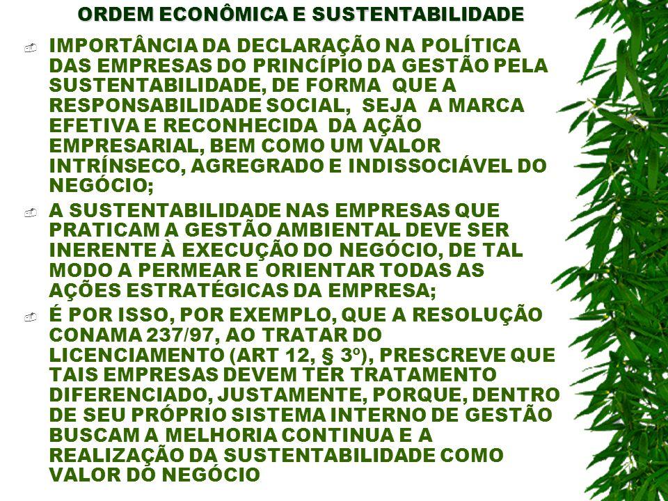TERMO DE COMPROMISSO (TC) A FIM DE EVITAR INESTIMÁVEIS PREJUÍZOS À ORDEM SOCIAL E ECONÔMICA DA NAÇÃO COM A PARALISAÇÃO IMEDIATA DE INÚMEROS EMPREENDIMENTOS E EMPRESAS QUE ESTAVAM COM SUA SITUAÇÃO DE REGULARIZAÇÃO EM ANDAMENTO PERANTE OS ÓRGÃOS AMBIENTAIS, EM FACE DA CRIMINALIZAÇÃO DAS CONDUTAS PREVISTAS NA LEI 9605/98 – FOI PUBLICADA A MP 1710/98, INSERINDO O ART 79 A, NA LEI 9605/98; A SANÇÃO ADMINISTRATIVA PREVISTA PARA OPERAÇÃO IRREGULAR OU CONTRARIANDO AS NORMAS REGULAMENTARES (ART 60) – SUSPENSÃO DA ATIVIDADE E A PENAL A INTERDIÇÃO– ART 72, § 7º E ART 22, § 2º;