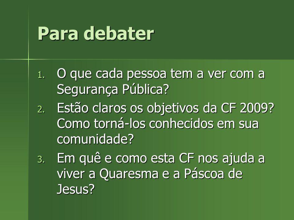 Diretrizes Gerais da Ação Evangelizadora da Igreja no Brasil É preciso visitar, entre outros, os locais de trabalho, as moradias de estudantes, as favelas e os cortiços, os alojamentos de trabalhadores, as prisões e os albergues.É preciso visitar, entre outros, os locais de trabalho, as moradias de estudantes, as favelas e os cortiços, os alojamentos de trabalhadores, as prisões e os albergues.
