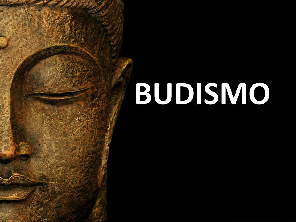 A VIDA DE BUDA O fundador do budismo foi, Sidarta Gautama (560-480 a.C.), que viveu no Nordeste da Índia.