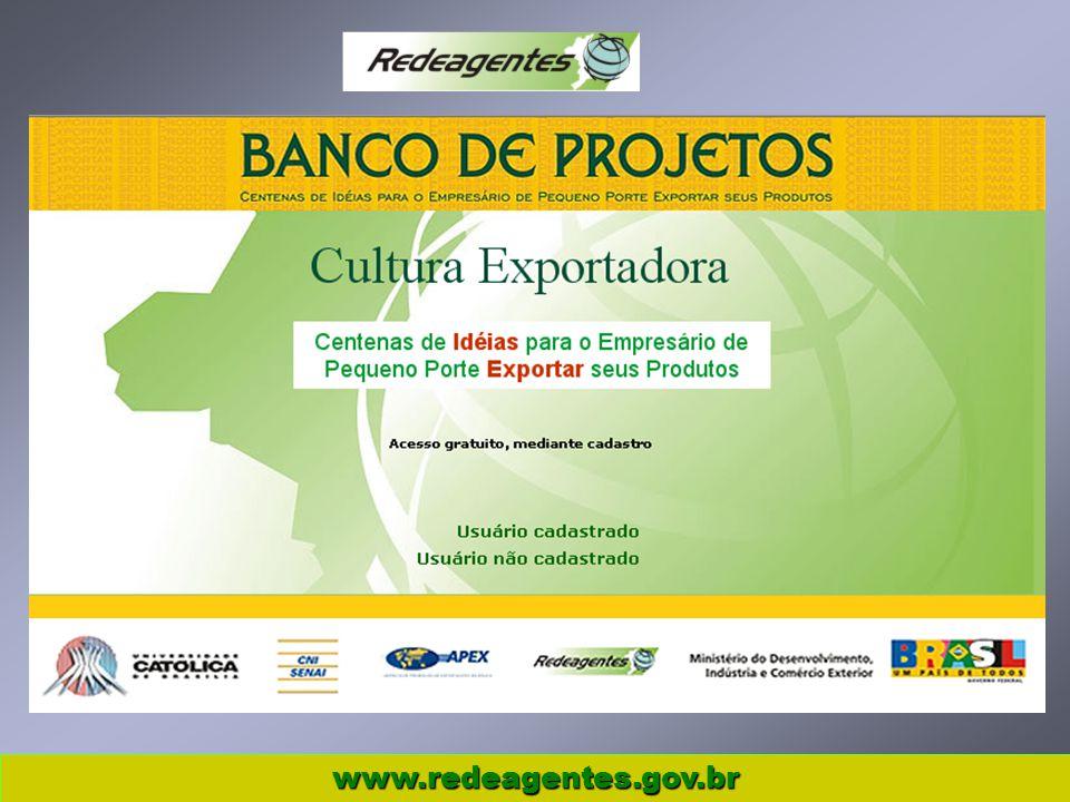 www.redeagentes.gov.br