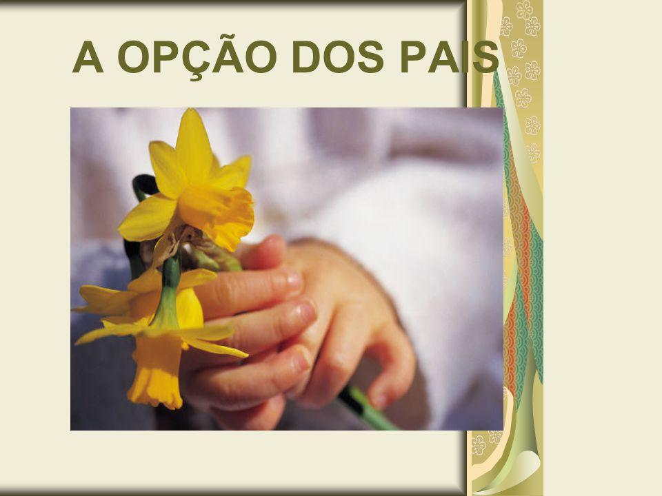 Esta é a história da Carolina Sofia Neves Pinto.