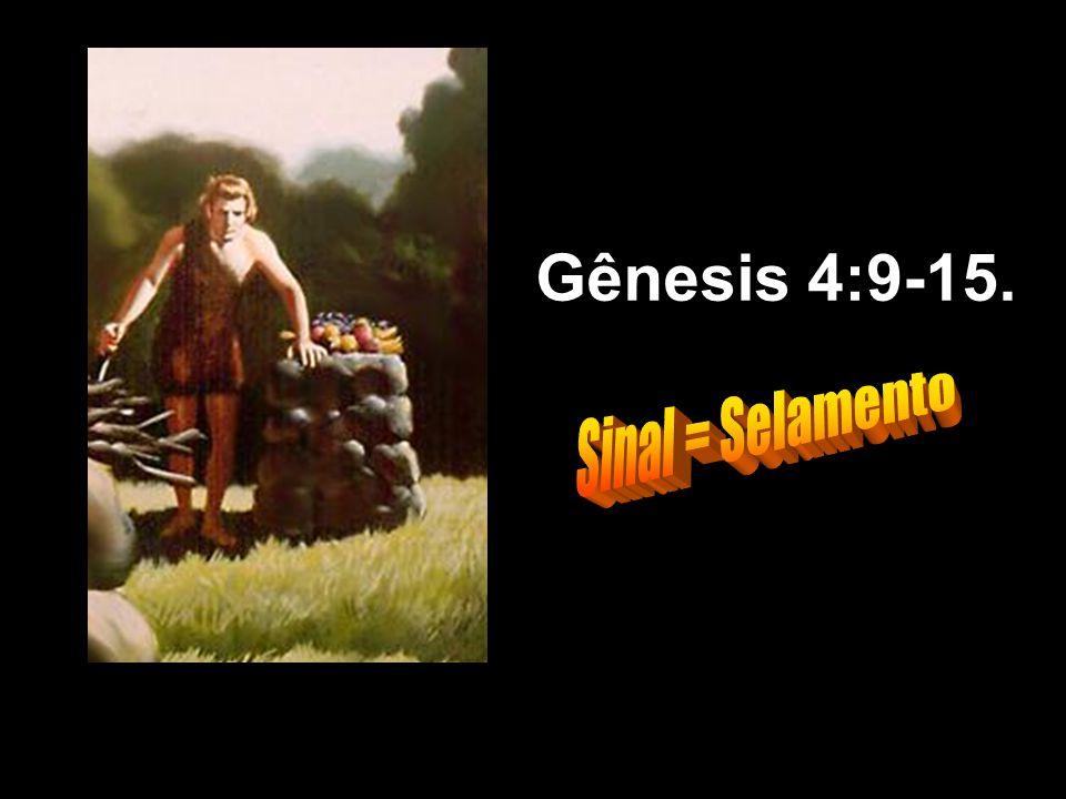 Gênesis 4:9-15.