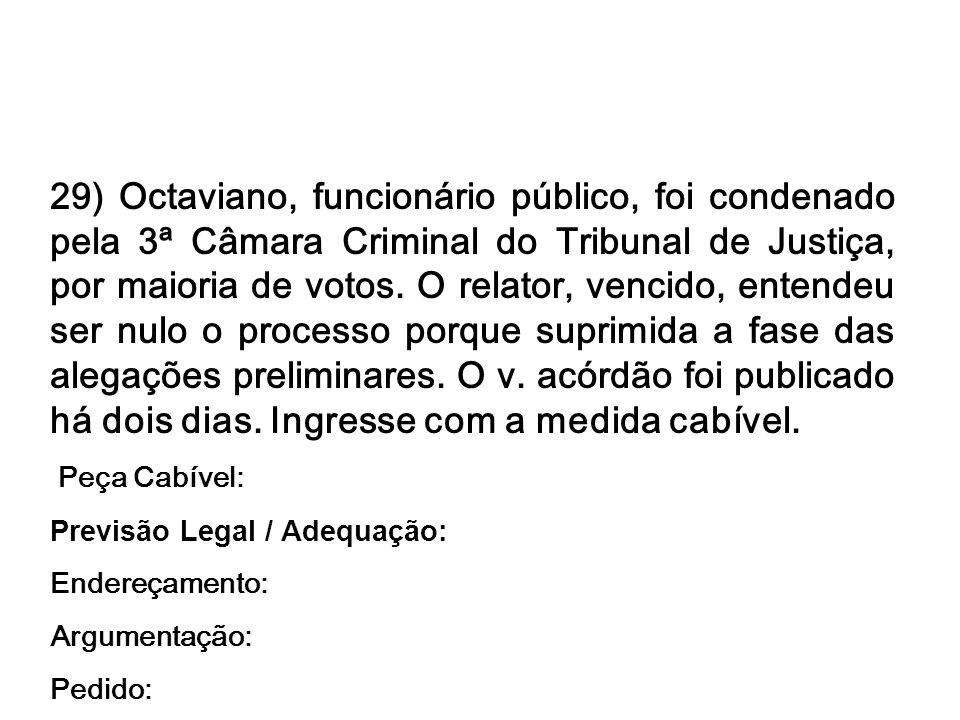 PROCEDIMENTO DO TRIBUNAL DO JÚRI, COM AS ALTERAÇÕES DA LEI 11.689/08 Artigos 406 a 497 do CPP Previsão Constitucional: Art.