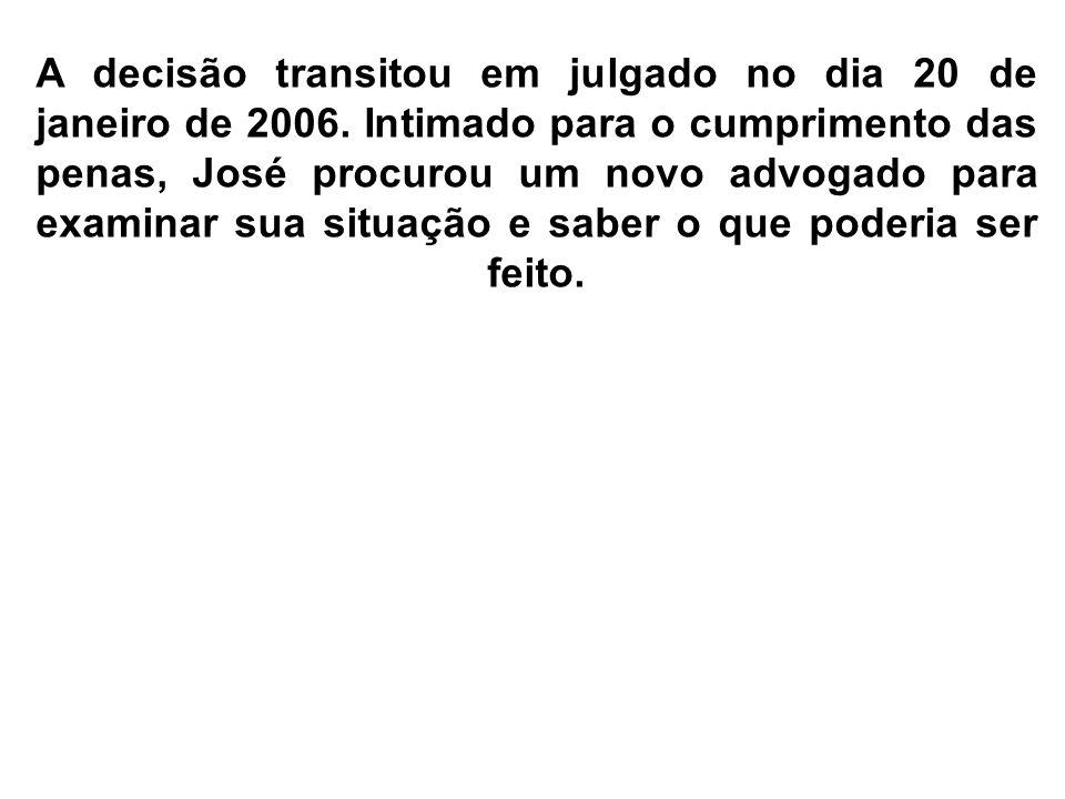 ESTRUTURA DA PEÇA 1)PEÇA CABÍVEL: Revisão Criminal 2) Endereçamento: Qual a Competência.