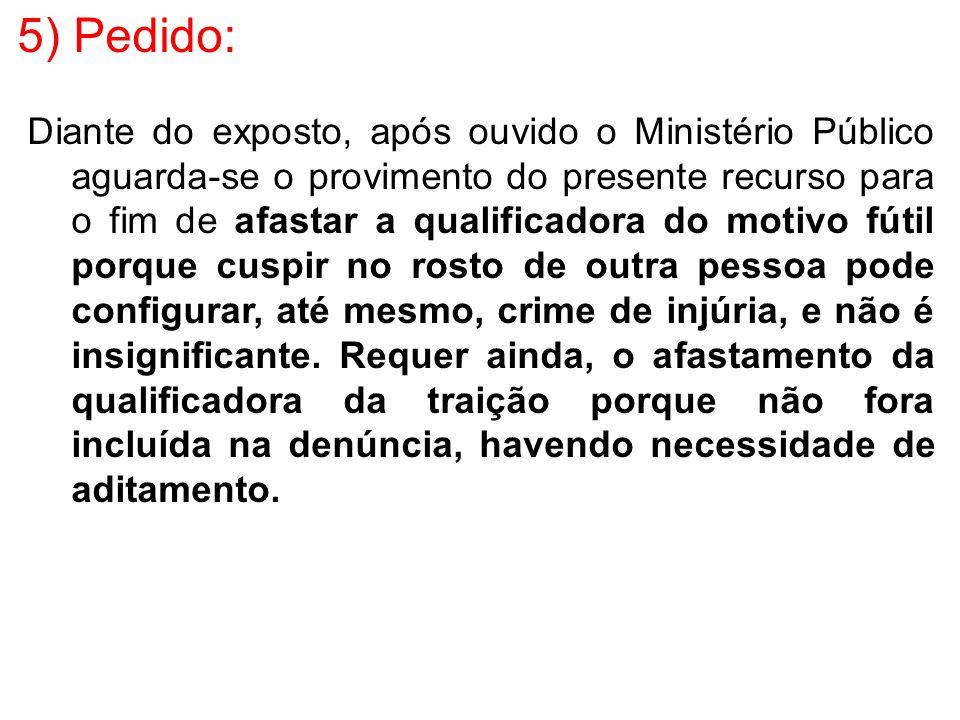 6) A , com 21 anos de idade, dirigia seu automóvel em São Paulo, Capital, quando parou para abastecer o seu veículo.