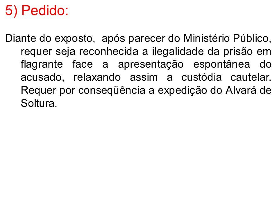 9) A é titular da empresa ABC Produtos Veterinários, que atua na distribuição de medicamentos na cidade de São Paulo.