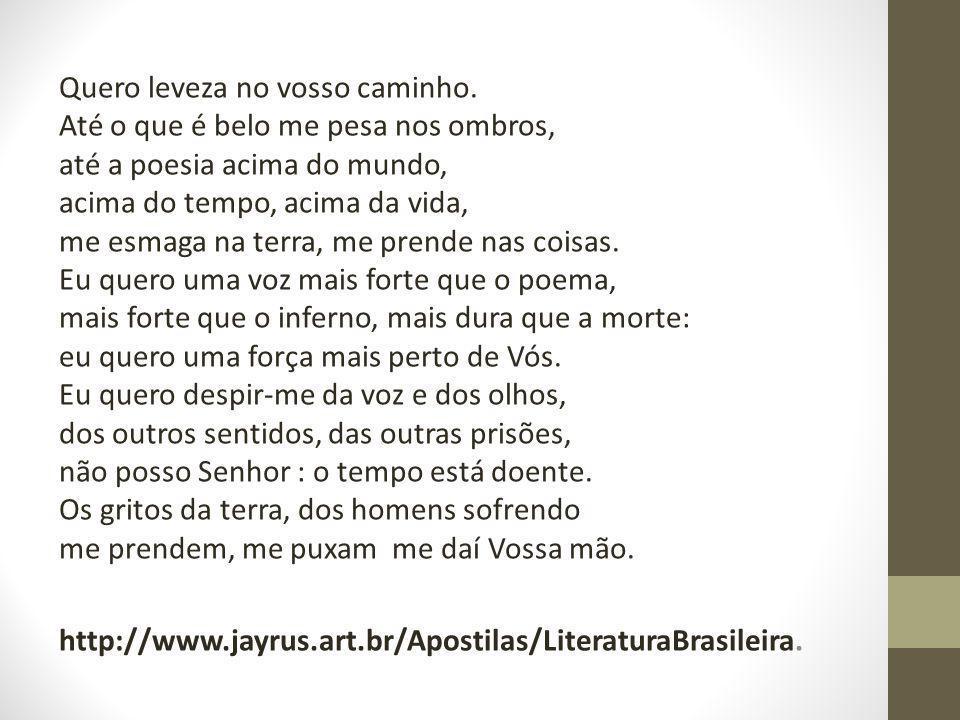Referências Bibliográficas WEIGEL, Anna Maria Gonçalves.