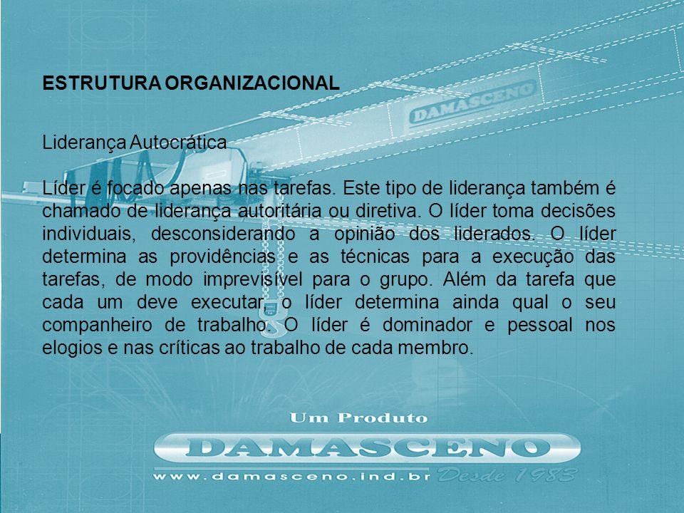 ORGANOGRAMA Diretor Vice-Diretor Setor Financeiro Setor Comercial Setor Projetos Setor Administrativo Recursos Humanos Suprimentos Setor Técnico Setor Operacional Recepção