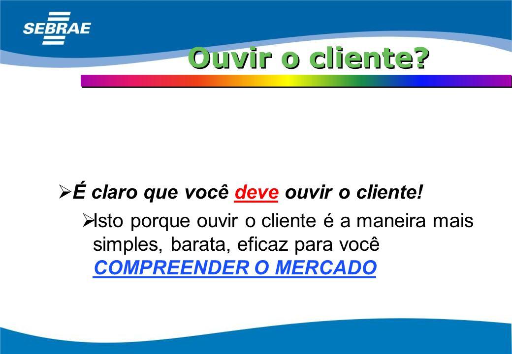 Qual cliente pediu? Fax Telefone celular Máquina digital Relógio digital Windows MP3...11 Internet