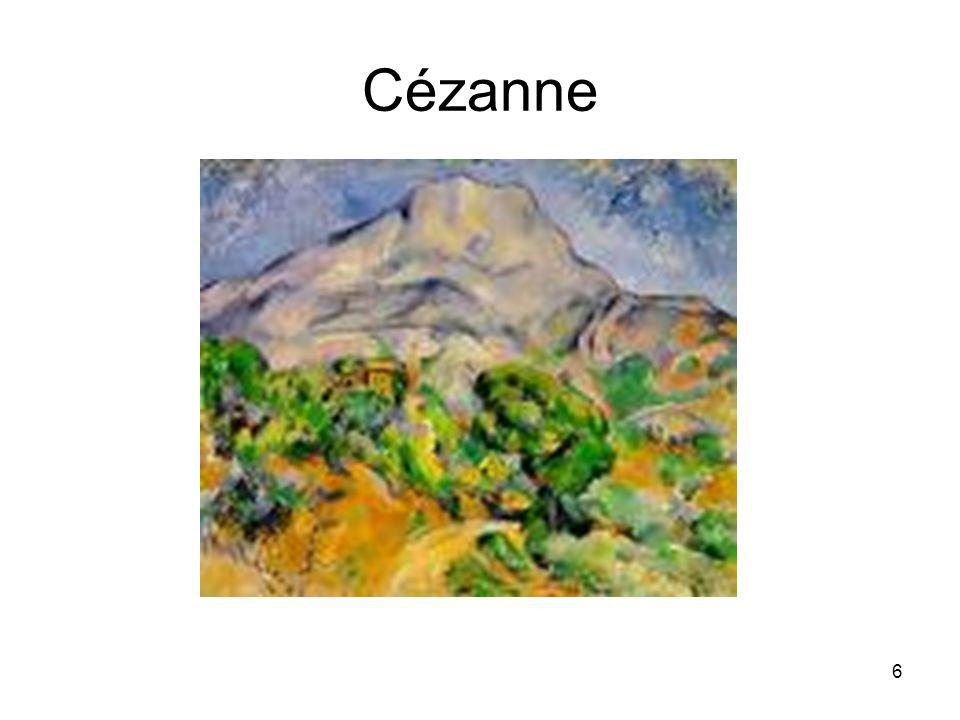 Les demoiselles d Avignon É um dos mais famosos quadros do pintor espanhol Pablo Picasso.