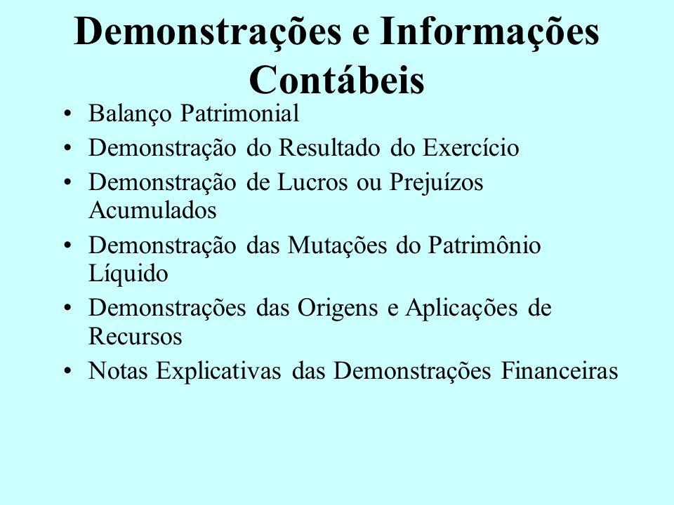 Convenções Contábeis Materialidade Avaliação da informação à luz do Custo e do Benefício e, aspectos do sistema contábil Conservadorismo Na avaliação