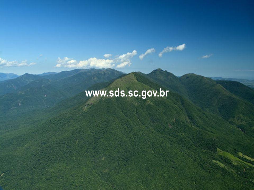 www.sds.sc.gov.br