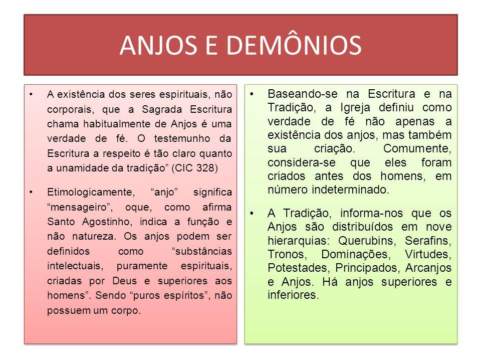 Os anjos Abundantes citações dos Atos dos Apóstolos, que fazem referência à vida de comunhão dos primeiros cristãos com os seus anjos.